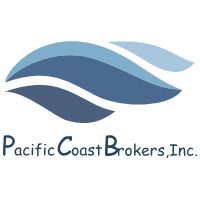 Pacific Coast Business Broker